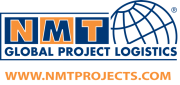 NMT Projects logo